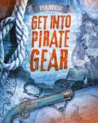 Get into Pirate Gear (Read Me!
