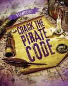 Crack the Pirate Code (Read Me!