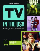 TV in the USA