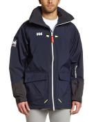 Helly Hansen Crew Coastal 2 Men's Jacket