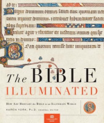 The Bible Illuminated