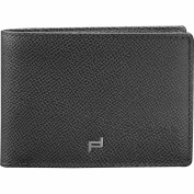 Porsche Design French Classic 3.0 CardHolder H9 Card Holder Leather 11 cm