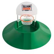 Slam Dunk Golf Hot Shot Putting Cup Game