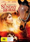 A Sunday Horse [Region 4]