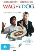Wag the Dog [Region 4]