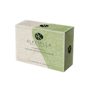 Scotch Broom Soap Scrub alkemilla - 100 gr