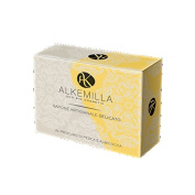 Mild Soap Fishing and Apricot alkemilla - 100 gr
