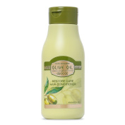 Olive Oil of Greece Restore Care Hair Conditioner 300 Ml