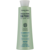 Purifying Shampoo Collection Nature Eugene Perma 250 ml