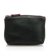 Mywalit Leather Zip Top Coin Purse 1160