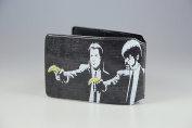 Pulp Fiction Oyster Card Holder