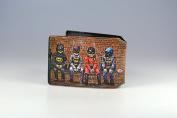 Batman Kids Oyster Card Holder