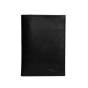 Branco Unisex AdultID Holder , BLACK (Black) - 0