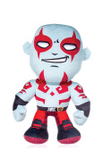 Guardians Of The Galaxy 30cm Drax Soft Toy