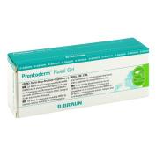 Prontoderm Nasal Gel, 30 ml