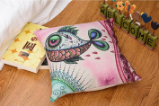 Madaye Art home sofa pillow cushions