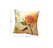 Madaye Sofa cushion cushions pillow
