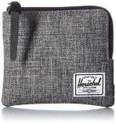 Herschel Johnny Wallet Khaki/Teal