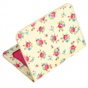 Travel Card Holders - Choice Of Design