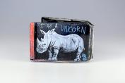 I'm Unicorn Oyster Card Holder