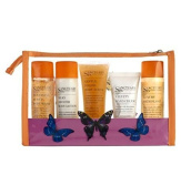 Sanctuary Luxury Travel Treats Gift Set