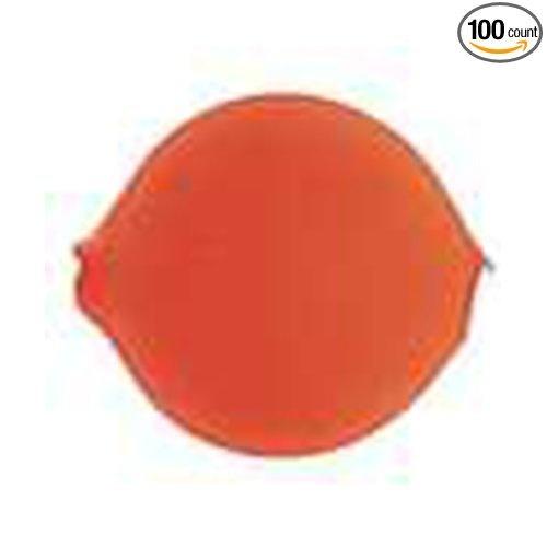 (orange Fluor.) - Yakima Bait Lil  Corky. Free Delivery  world famous sale online