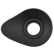 EN-3 Eyecup 22 mm for Nikon D3400, D5500, D3300, D5100, D3200, D750, D610, D600