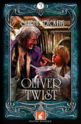 Oliver Twist Foxton Reader Level 3