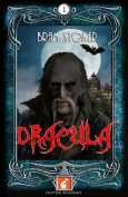Dracula Foxton Reader Level 1