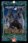 Sleepy Hollow Foxton Reader Level 2