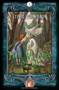 The Wizard of Oz Foxton Reader Level 1