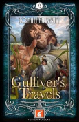 Gulliver's Travels Foxton Reader Level 2
