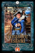 Treasure Island Foxton Reader Level 2