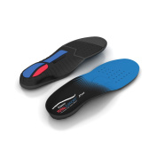 Spenco 284387 Total Support Max Forefoot Pad 8-9 to 9-10