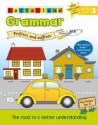Grammar Activity Book 3