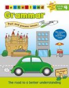 Grammar Activity Book 4
