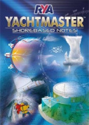 RYA Yachtmaster Shorebased Notes