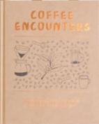 Coffee Encounters