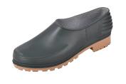 Garden Shoe Clogs Overshoes Pvc Sole - Unisex Galoschen