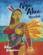 Nga Atua -- Maori Gods