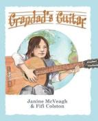 Grandad's Guitar