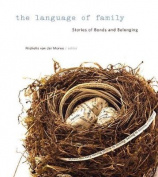 The Language of Family