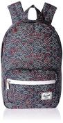 Herschel Supply Co. Pop Quiz Kids Backpack, Swift