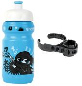Zefal Little Z Kids Cycling Bottle & Clip Kit