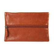 Bosca Small Accessories Leather Pouch 556-94