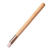 Makeup Brush, Hatop Black Head Nose Brush Cleansing Brush