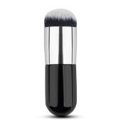 Hatop Cosmetic Brush Face Makeup Brushes Powder Brush Blush Brushes Foundation Tool