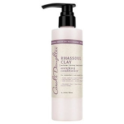 Carols Daughter Rhassoul Clay Enriching Conditioner, 12 Fluid Ounce