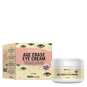 SMACK! Age Erase Eye Cream