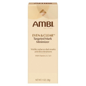 Ambi Even and Clear Targeted Mark Minimizer - 30ml